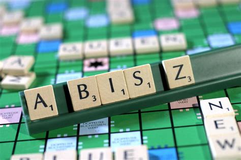 always win scrabble happy scrabble day 2018 how can you take part in the day