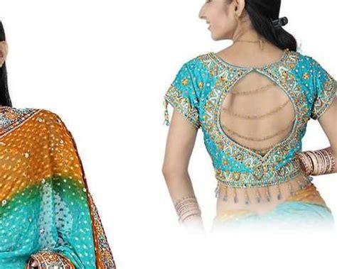 designer blouse pattern hd images mehandi designs world latest saree blouse patterns 2013