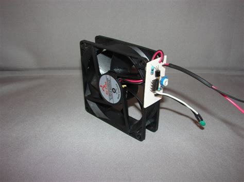 thermostat controlled exhaust fan thermostat controlled fan thermostat manual