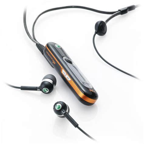 Headset Sony Ericsson Wt19i sony ericsson hbh ds970 stereo bluetooth headphones