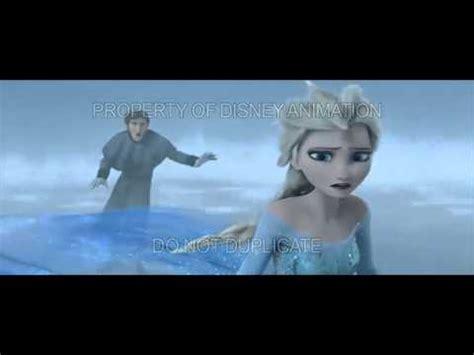 frozen pelicula completa en espa 195 163 ol 2013 videolike