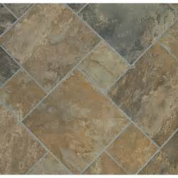 Lowes Kitchen Floor Tile Input My Selections This Week