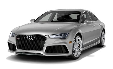 audi rs7 msrp audi rs7 reviews audi rs7 price photos and specs car