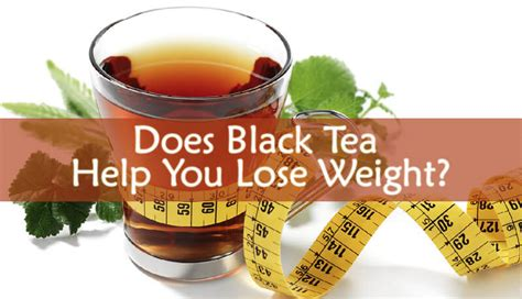 Does Leaf Detox Tea Help You Lose Weight by Herbal Tea That Makes You Lose Weight Lose