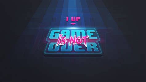 game  wallpapers hd wallpapers id