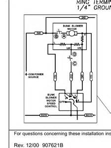 headlight wiring diagram for 1999 peterbilt get free image about wiring diagram