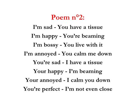 very short friendship poems love quotes famous love poems friendship quotes sad love