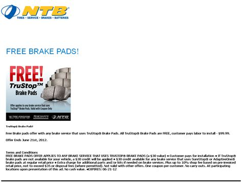 superior pads coupon codes tire coupon 2017 2018 best cars reviews