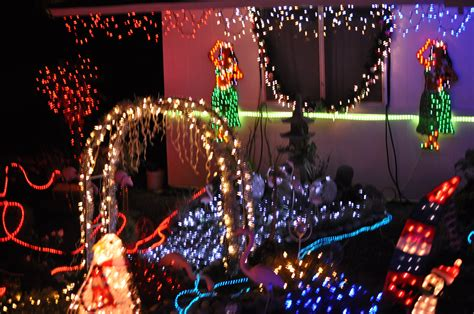 christmas lights for sale c9 gold commercial led christmas