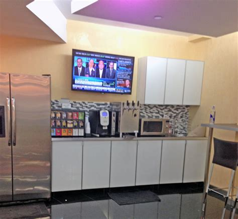 Broadway Pantry by New York Office Space New York Office Center In Manhattan Times Square New York City