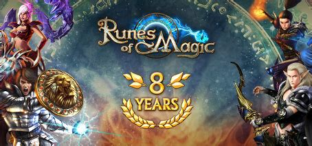 rune magic music on 1 musica gratis runes of magic das fantasy mmorpg free to play