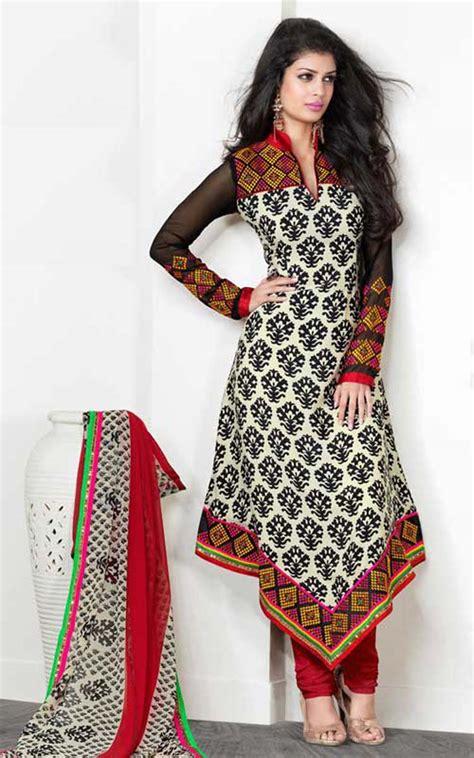 design fashion salwar kameez punjabi suites designs party wear 2014 salwar kameez