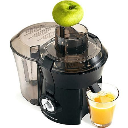 Cheap Detox Walmart by 1sale Hamilton Big Juice Extractor Kitchen