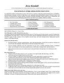 Good Resume Samples For Managers good resume samples for managers resume format 2017