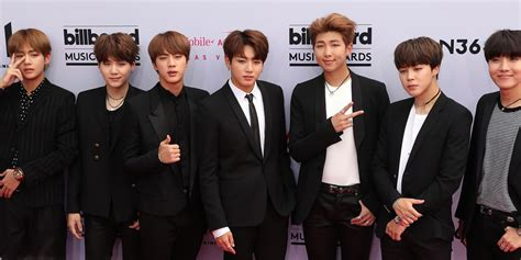 bts z100 k pop group bts releases new songs for anniversary