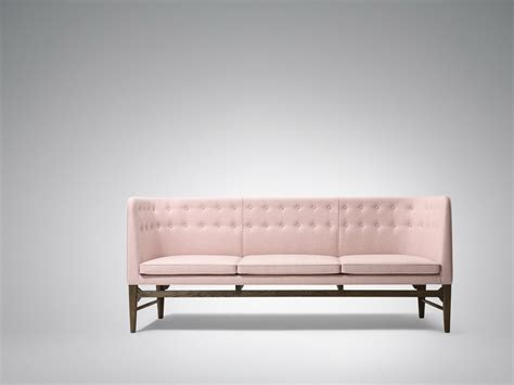 sofa scandinavian design mayor sofa tradition scandinavian design