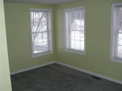 podunk road before after guest room
