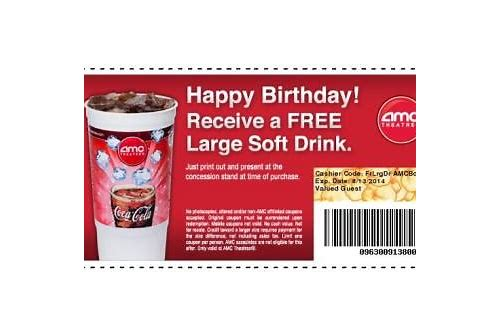 online coupons for soft drinks