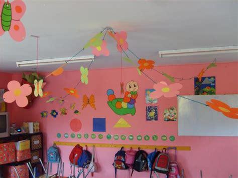 decoracion salon de clases escuela biblica decoracion salon de clases secundaria cebril com