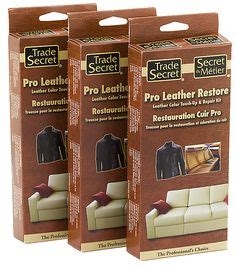 leather sofa scratch repair kit 1000 images about leather repair on leather