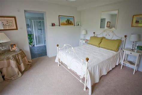 images european bedroom