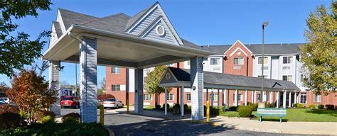 philadelphia hotel reviews microtel inn suites