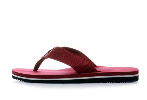 hilfiger slippers for hilfiger slippers mellie 4d 17s 0459 614