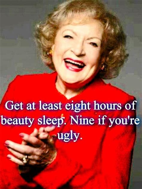 day betty white pictures of the day 90 pics