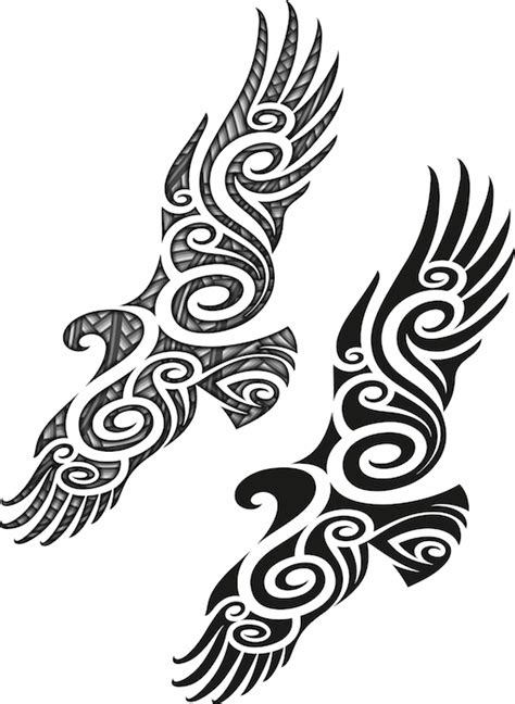 maori tattoo meaning tattoos with meaning