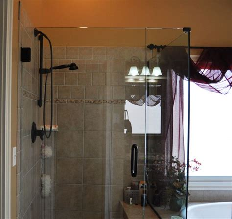 Stand Up Shower With Seat by Pin By Slinkard On 232 Dove Hollow Drive
