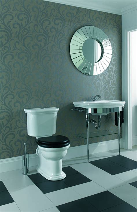 imperial bathroom tiles imperial bathroom tiles universalcouncil info