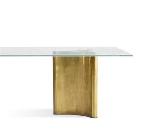 Dalton Dining Table Fall 2016 Restoration Hardware Interiors Collection