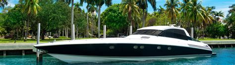 boat windshield replacement florida fort lauderdale boat windows plastic fabrication 954