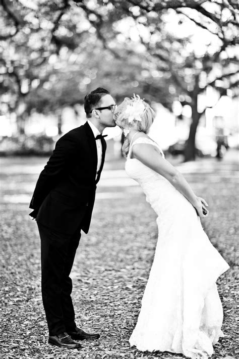 17 Best images about Wedding Kiss on Pinterest   Forehead