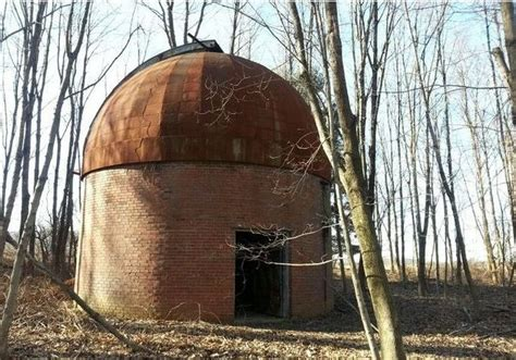 abandoned places in indiana the 9 strangest abandoned places in indiana knightride