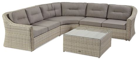 bentley corner sofa hartman bentley corner sofa memsaheb net