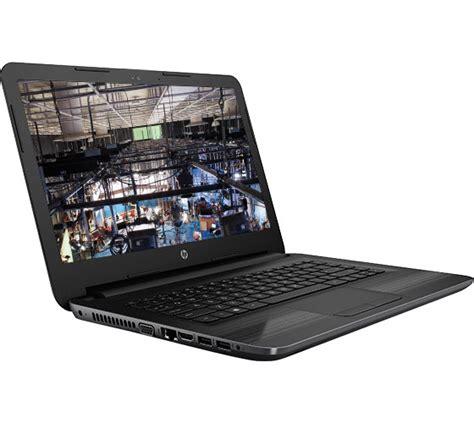Hp 240 G5 Y7d09pa I3 5005u hp 240 g5 14 inch laptop i3 5005u 4 gb 500 gb free dos