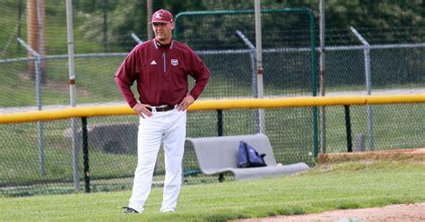 baseball couch carmel hires matt buczkowski as baseball coach