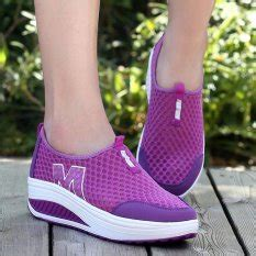 Lawrensia Lawrensia Wedges shoes for for sale shoes brands price list