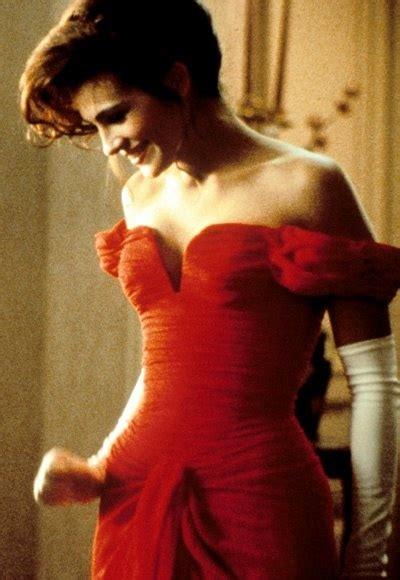 film terbaik julia robert julia roberts portrays the character of vivian in the