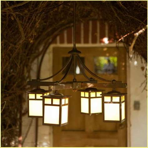 Unique Outdoor Chandeliers For Gazebos 3 Idea Outdoor Outdoor Gazebo Lighting Chandelier