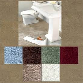 Cut To Fit Bathroom Rugs Bath Carpet 5 X 6 Carpet Vidalondon