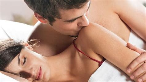 Sexual Foreplay Tips For Arousing Your Woman Conscious Life News