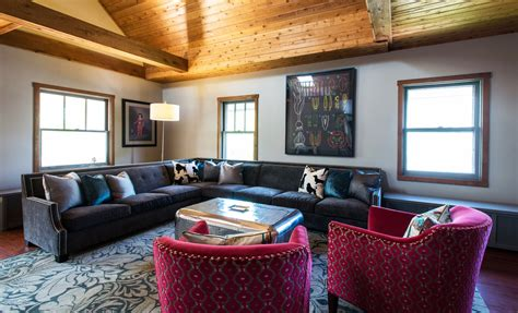 red accent chair living room red accent chairs for living room eva furniture throughout