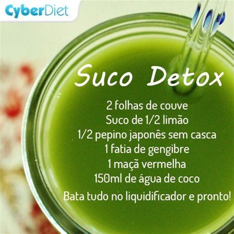 Free Detox In Mesa by 17 Best Ideas About Receitas Detox On