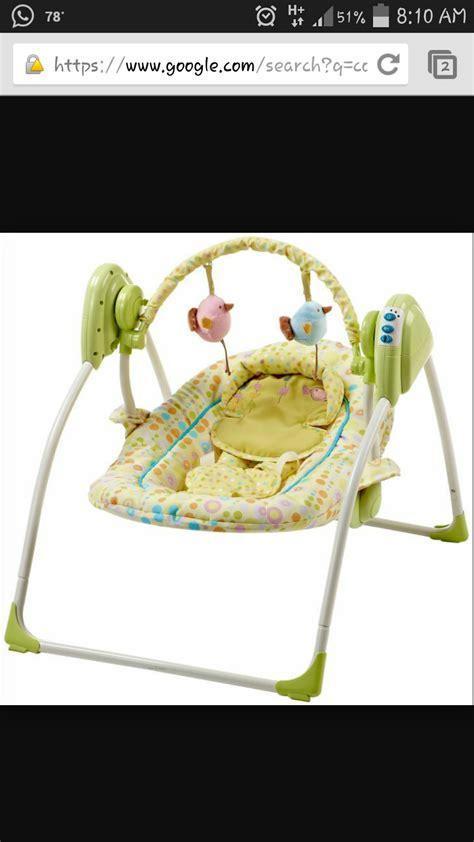Mastela Infant Seat d story of me wiryoatmodjo rental mastela infant