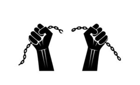 ending slavery how we putting an end to modern slavery edmund rice international