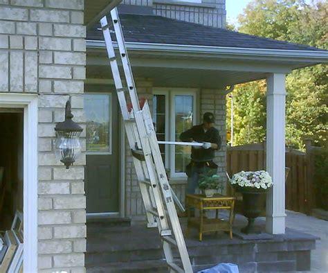 bow window installation bow window installation bow window installation toronto mississauga
