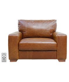 argos leather settees 1000 ideas about cuddle chair on pinterest island