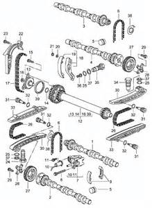 porsche 981 engine diagram porsche free engine image for user manual